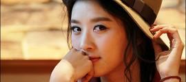 Lee Chung Ah 620