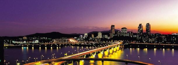Seoul 1 620