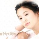 Song Hye Kyo 1 620