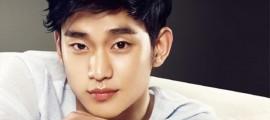 Kim Soo Hyun 1 620