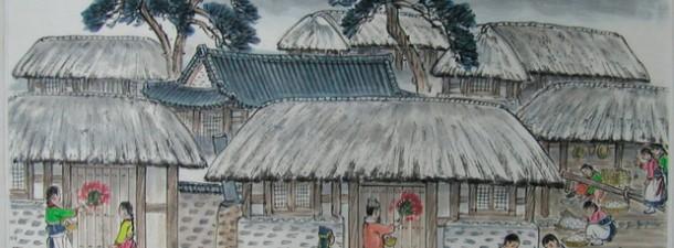 dongji