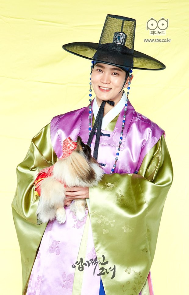 My sassy girl korean film wikipedia : Sony rx100 m4 release date